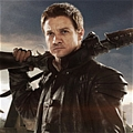 Hansel Cosplay Desde Hansel and Gretel Witch Hunters