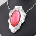Dante Necklace De  Devil May Cry