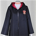 Harry Potter Costume (Cloak, Child)