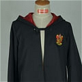 Harry Potter Costume (Gryffindor, Stock)