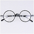 Harry Potter Glasses (Single)