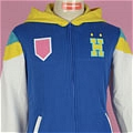 Haruka Cosplay (Jacket) from Free!