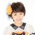Haruka Cosplay from Morning Musume