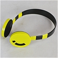 Haruka Headphone De  Kagerou Project