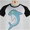 Haruka T Shirt from Free
