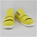 Hastur Shoes (B348) from Haiyore Nyaruko san