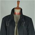 Hazama Cosplay (Coat and Gloves) from BlazBlue