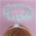 Headwear (Angel Halo)
