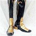 Hector Shoes Da Castlevania