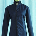 Hei Coat from Darker than BLACK