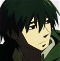 Hei Cosplay (Black) from Darker than BLACK
