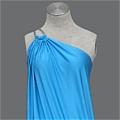 Mini Dress (01)