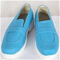 Hibiki Shoes (B507) De  Shin Megami Tensei Devil Survivor 2