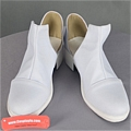 Hikaru Shoes (1116) Da Magic Knight Rayearth
