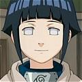 Hinata Wig (Short) from Naruto