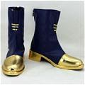 Hirano Shoes (2322) from Touken Ranbu
