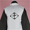 Hitsugaya Cosplay (009-C55) von Bleach