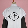 Hitsugaya Cosplay (Stock) De  Bleach