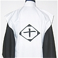 Hitsugaya Cosplay (Stock) from Bleach