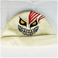 Hollow Hat from Bleach