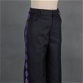 Homura Cosplay (Pants) from Puella Magi Madoka Magica
