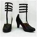 Homura Shoes (2022) from Puella Magi Madoka Magica