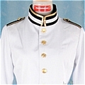Honda Costume (Japan,Kids) Da Hetalia Axis Powers
