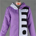 Honekoneko Hoodie from Panty and Stocking