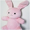 Honey Rabbit (for Taylor Petravich) from Ouran High School Host Club