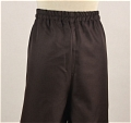 Hong Kong Cosplay (Pants) Da Hetalia Axis Powers
