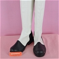 Hongkong Shoes (D013) von Hetalia: Axis Powers