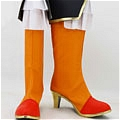 Honoka Shoes (2113) from Love Live
