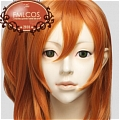 Honoka Wig (3rd) from Love Live!