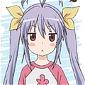 Renge Cosplay from Non Non Biyori