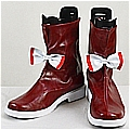 Huziwara Shoes (C400) from Touhou Project