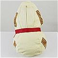 Hyoutan Bag von NARUTO