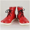 Ib Shoes (B368) from Yume Nikki