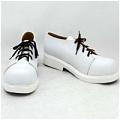 Ibuki Shoes (2339) from Danganronpa