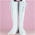 Islande Shoes De  Hetalia