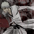 Ichigo Bankai White Cosplay Outfit from Bleach