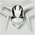 Ichigo Mask (2nd Black) De  Bleach