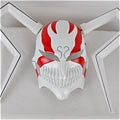 Ichigo Mask (2nd White) De  Bleach