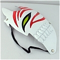 Ichigo Mask (Half Face) von Bleach