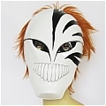 Ichigo Mask De  Bleach