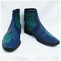 Iku Shoes (717) from Toshokan Senso