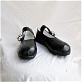 Inga Shoes (B290) from UN GO