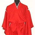 Inuyasha Cosplay (Stock) from Inuyasha
