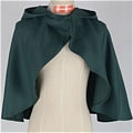 Recon Corps Cape von Attack On Titan