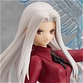 Irisviel Wig from Fate Zero