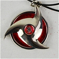 Itachi Necklace (2nd) from Naruto